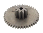 Stenner Pump Metal Reduction Gear 26 RPM for 45 & 100 Series