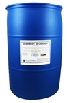 Premixed Dowfrost Propylene Glycol Drums