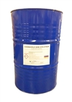 Semi-Synthetic Coolant - 55 Gallons