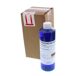 Synthetic Coolant  - 16 oz