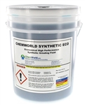 Synthetic Coolant - 5 Gallons