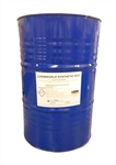 Synthetic Coolant - 55 Gallons