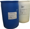 Vegetable Glycerin USP & Propylene Glycol USP - 1x55 Gallons of each