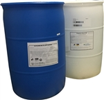 Vegetable Glycerin USP & Propylene Glycol USP drums