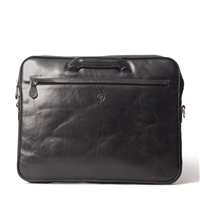The Tutti Italian Leather Document Case