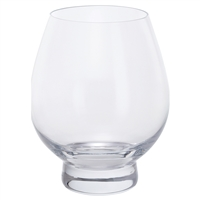 Pair of Gin Connoisseur Gin Tumbler Glasses by Dartington Crystal