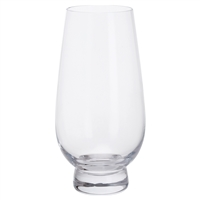 Pair of Gin Connoisseur Gin Highball Tumbler Glasses by Dartington Crystal