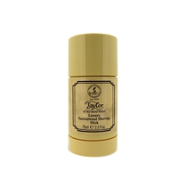 Taylors of Old Bond St Sandalwood Deodorant Stick