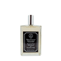 Jermyn Street Collection Aftershave 100ml.