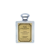 Sandalwood Cologne, 100ml