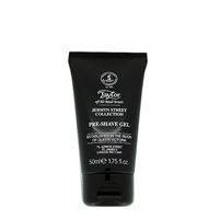 Taylor's Jermyn Street Collection Pre-Shave Gel. 50ml