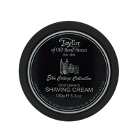 Eton College Collection Shaving Cream Bowl, 150 grams