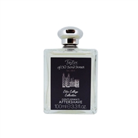 Taylor's Eton College Collection Aftershave, 100ml Splash