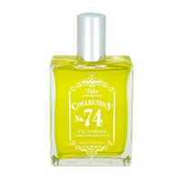 Collection No 74 Victorian Lime Fragrance, 100ml