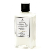 Arlington Aftershave Milk by D R Harris, 100ml Bottle