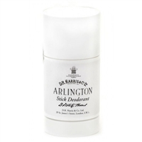 Arlington Deodorant Stick, 75ml by D R Harris.