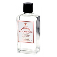 Marlborough Aftershave by D R Harris, 100ml Bottle