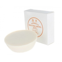 Sandalwood Shaving Soap Refill. 100g by D R Harris