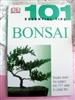 Bonsai Book, 101 Tips