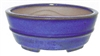 "10"" Professional Series Chinese Bonsai Pot"