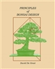 Principles of Bonsai Design