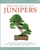 Bonsai Book, Junipers:Growing and Styling Juniper Bonsai
