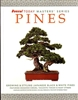 Bonsai Book, Pines: Growing and Styling Japanese Pine