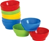 Gowi Toys art paint cups