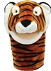Get Ready Kids tiger puppet