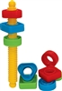 Gowi Toys Nuts and Bolts Set