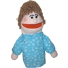 Puppet Partners mom puppet