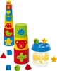 Gowi Toys puzzle box sorting toy