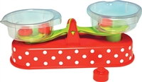 Gowi Toys balance scale