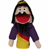 Puppet Partners Bible king puppet