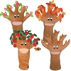 Get Ready Kids Mister Tree Puppet Set