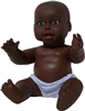 Get Ready Kids African American baby doll