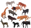 Get Ready Kids zoo animal toys