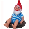 Rakso Germany Swimming Pool Gnome