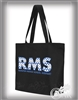 RMS Canvas Tote