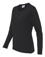 RMS Long Sleeved T-Shirt (Female)