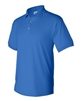 RMS Polo Shirt (Male)