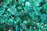 Jade Fire crystals