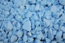Light Blue Fire Stones