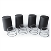 Grit Guard Universal Pad Washer Replacement Cup Set