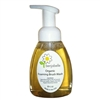 Benjabelle Organic Foaming Brush Wash