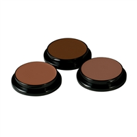 Ben Nye Creme Brown Shadows