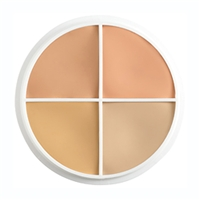 Ben Nye Concealer Wheels SK-1 Cover-All