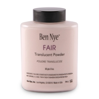 Ben Nye Face Powder Fair