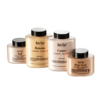 Ben Nye Bella Luxury Powders