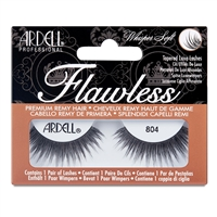 Ardell Professional Flawless 804 Black
